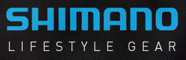SHIMANO LIFESTYLE GEAR
