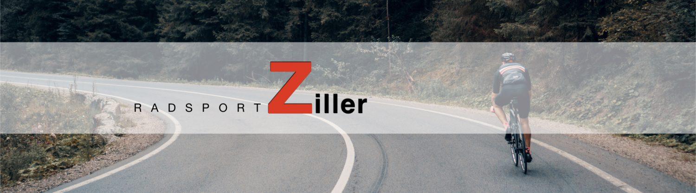 Radsport-Ziller