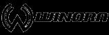 Winora_Logo_Fahrrader-Kopie