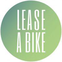 Lease_a_bike